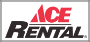 Ace Rental Place Cape Cod