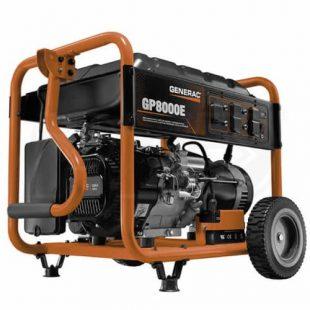 Cape Cod Construction Equipment Rentals   Baskin's Ace Hardware