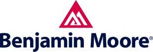 Benajmin Moore logo