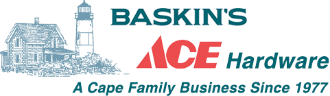 Baskin's Ace Hardware